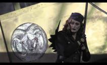 DIE WALKÜRE Erster Tag des Bühnenfestspiels Der Ring des NibelungenText und Musik von Richard Wagnerin deutscher Sprache mit ÜbertitelnPremiere 16. September...