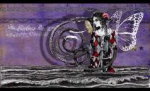 Madama Butterfly de Giacomo Puccini. Palau de les Arts Reina Sofía