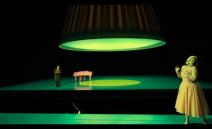 ‹Intermezzo›Eine bürgerliche Komödie von Richard Strausshttps://www.theater-basel.ch/de/intermezzoMusikalische Leitung – Clemens HeilInszenierung und Bühne –...