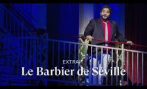 [EXTRAIT] LE BARBIER DE SÉVILLE by Gioacchino Rossini (René Barbera)