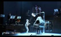 Pnima ... Ins Innere (Swiss premiere), Lucerne Theater (art-tv, Sarai Aron)