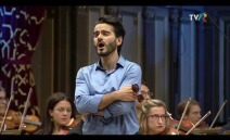 Anicio Zorzi Giustiniani