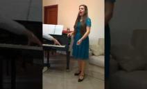Chiara Fiorani