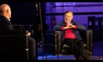 Sir Andrew Davis & Peter Sagal: What makes Lyric special