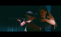 Annie get your gun   Trailer   State theaters of Saxony