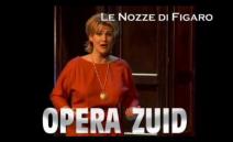 Opera Zuid Le Nozze di Figaro