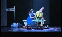Die Zauberflöte (Wolfgang Amadeus Mozart)