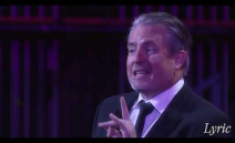"CELEBRATING SIR ANDREW DAVIS // ""Here I Stand"" with Matthew Polenzani (EXCERPT)"