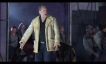 LA FANCIULLA DEL WEST   Spielzeit 2020/21   Oper in drei Akten (1910)   Musik von Giacomo Puccini   Text von Guelfo Civinini und Carlo Zangarini nach David B...