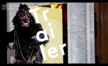 Trailer zur Don Giovanni-Inszenierung am Opernhaus Zürich, Premiere am 26. Mai 2013. Inszenierung: Sebastian Baumgarten - Musikalische Leitung: Robin Ticciat...