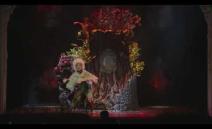 Цезарь Кюи – создатель классической детской оперы в России. Его оперы «Снежный богатырь», «Красная шапочка», «Иванушка–дурачок» и «Кот в сапогах» в начале XX...