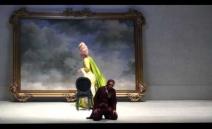 Melodrama in drei Akten (1849)Text von Salvadore Cammarano nach dem bürgerlichen Trauerspiel»Kabale und Liebe« von Friedrich SchillerInszenierung: Andreas Ho...