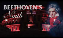 http://www.raymondgubbay.co.uk/whats-on/beethovens-ninth-rah-2019Royal Albert Hall - 6 October at 3.00pmAn unmissable all-Beethoven concert culminates with t...