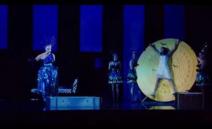 """Salzburger Landestheater: Trailer """"Die Zauberflöte"""""""