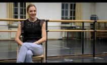 Meet the Artist — Sofie Vervaecke