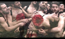 Carmen k (dance)