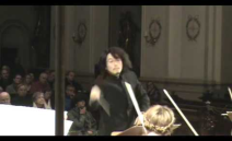 Takeshi Moriuchi