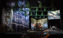 Trailer »Hippolyte et Aricie« von Jean-Philippe Rameau