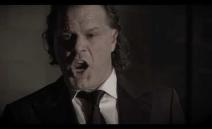 Marcelo Guzzo, baritone | FEDORA | De Siriex