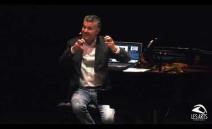 Conferencia Ramon Gener. El divulgador musical Ramon Gener desvela los secretos de la temporada de Les Arts.