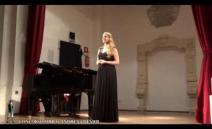 Arminia Friebe