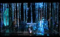 Eugene Onegin (Tchaikovsky) Parte1