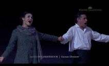 Gaetano Donizetti: Lucia di Lammermoor (Trailer)   Wiener Staatsoper