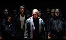 http://www.wiener-staatsoper.athttp://www.staatsoperlive.comBESETZUNG:Peter Schneider  |  DirigentChristine Mielitz  |  Regie Stefan Mayer  |  Ausstattung Ev...