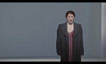 La Bohème / Staatstheater Darmstadt / Trailer