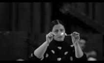 Nastajanje opere Devica Orleanska Glasbeni vodja in dirigent Simon KrečičRežiser Frank Van LaeckeScenograf Philippe MieschKostumografinja Belinda RadulovićOb...