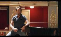 "Matteo Beltrami - Musical Director of ""Il Trovatore"""
