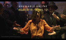 An iconic film. An unforgettable opera. Now to be streamed as a unique online experience.Presented digitally through the LA Opera On Now initiative, this com...