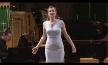 Natalya Gennadi