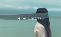 Rigoletto, Verdi - Saison 20/21 - Opéra national de Lorraine