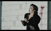Así es 'Lucrezia Borgia' de Ópera de Tenerife