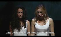 Carlotas Zimmer - intro