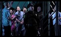 Opera Parallèle's Dead Man Walking Preview - 2015