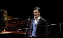 Benjamin Hoffmann - Saturday concerts