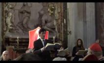 Federico Benetti
