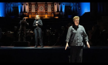 Beethoven's FIDELIO: A chat with the cast and creative team...