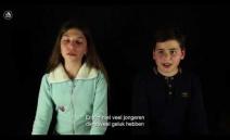Chœurs d'Enfants & de Jeunes