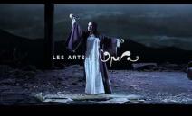 #LesArts #LesArtsÉsÒperaMadama Butterfly de Giacomo Puccini. Del 10 al 22 de diciembre 2021 en Les Arts.https://www.lesarts.com/madama-butterfly/