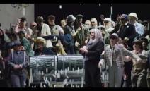 #LesArts #LesArtsÉsÒperaLes contes d'Hoffmann de Jacques Offenbach. Del 20 al 31 de gener de 2022.https://www.lesarts.com/les-contes-dhoffmann/