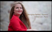 Marigona Qerkezi