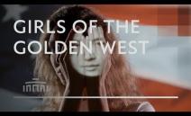 Girls of the Golden West teaser - Opera Forward Festival