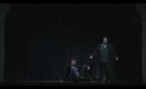«Дон Жуан» в театре «Санктъ-Петербургъ Опера» – оригинальное режиссерское прочтение гениального творения Моцарта. В сценической версии Юрия Александрова множ...