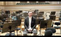 Interview zu Tschaikowsky @Bern6