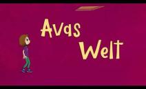 Trailer: Avas Welt – Eine musikalische Spurensuche • Oper Dortmund & Dortmunder Philharmoniker