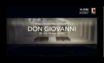 Don Giovanni | Trailer 2021