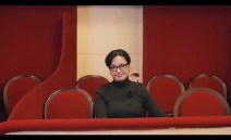 """Nino Surguladze - Azucena a """"Il trovatore"""""""